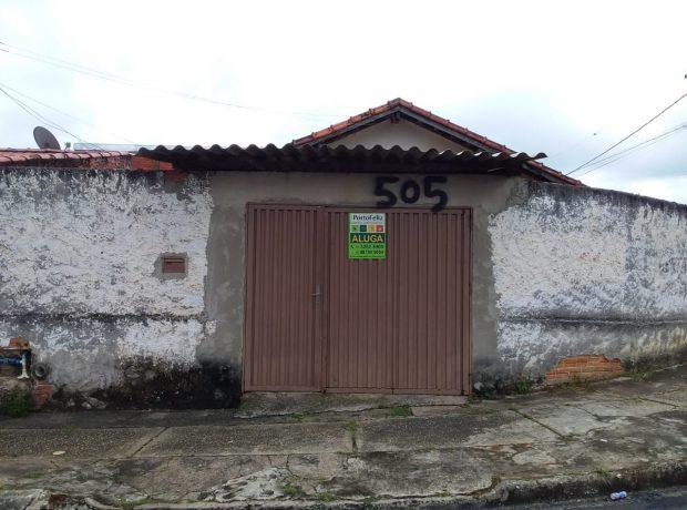 Locca0214